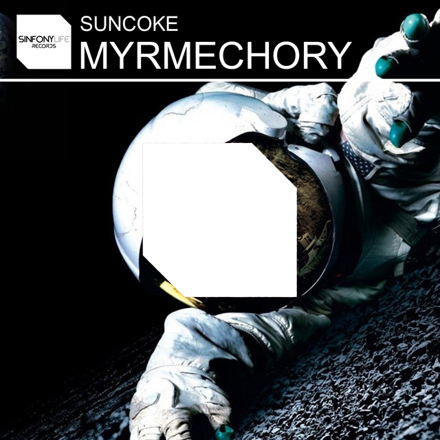 Myrmechory