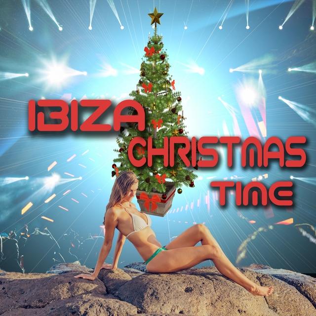 Ibiza Christmas Time
