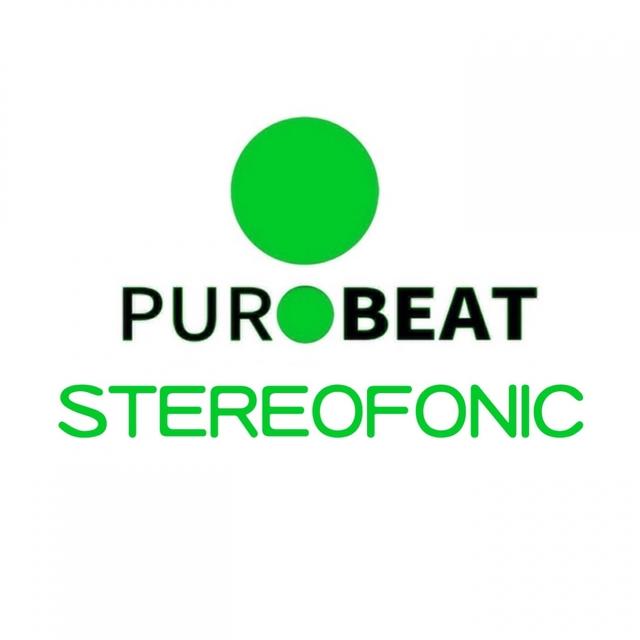 StereoFonic