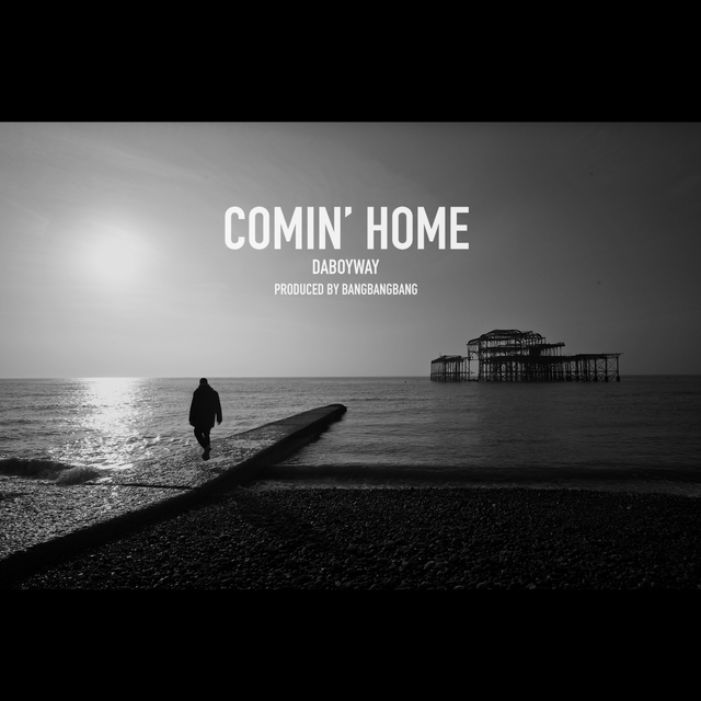 Comin' Home