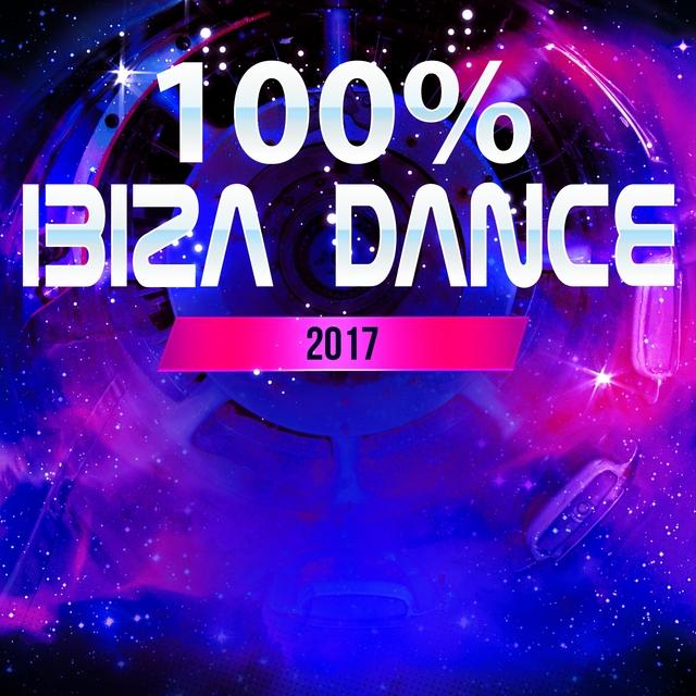 100% Ibiza Dance 2017