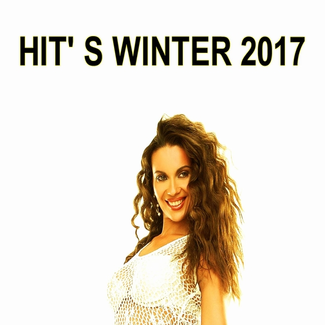 Hit 's Winter 2017