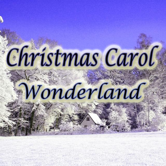 Christmas Carol Wonderland