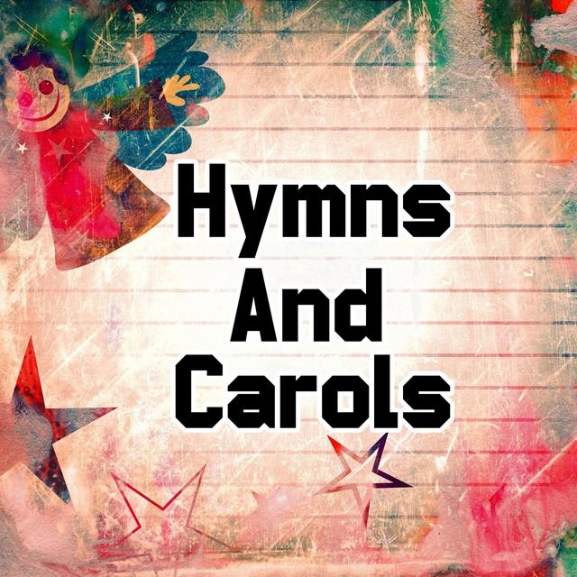 Hymn And Carols