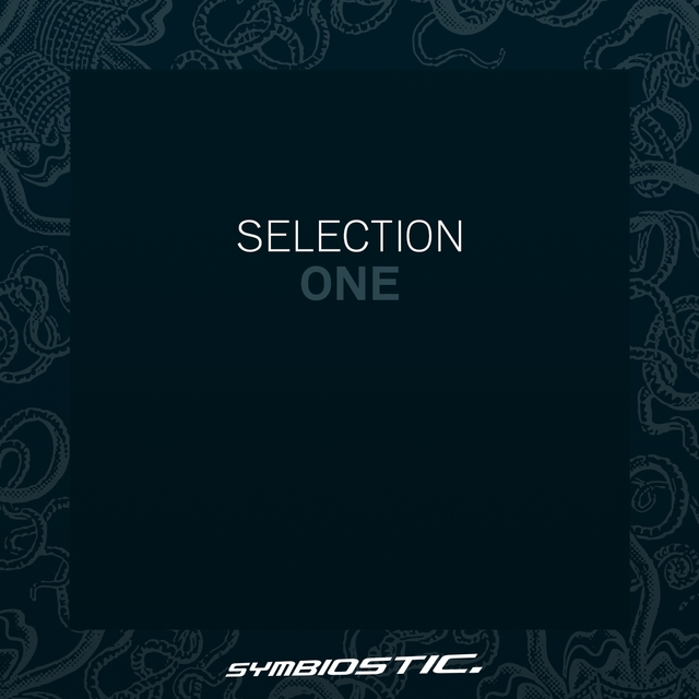 Selection One