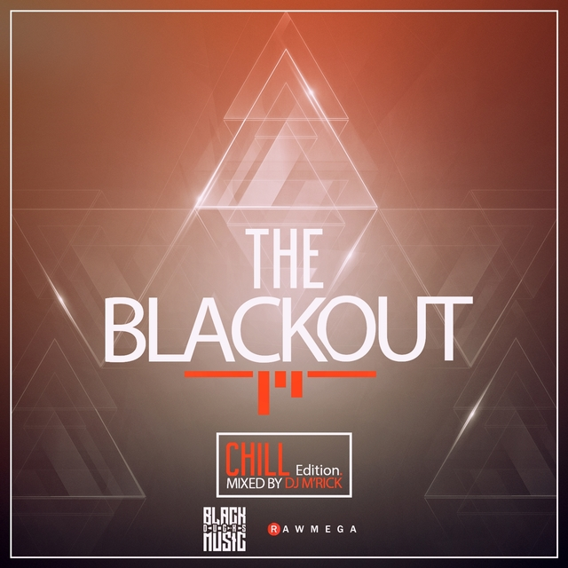 The Blackout Chill Edition