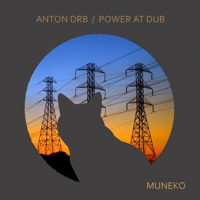 Power at Dub