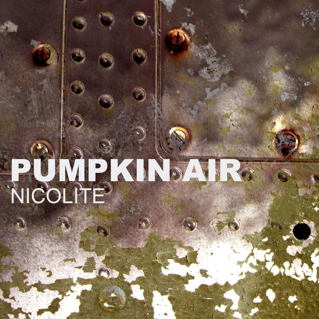 Nicolite