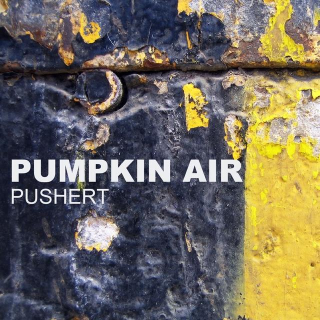 Pushert