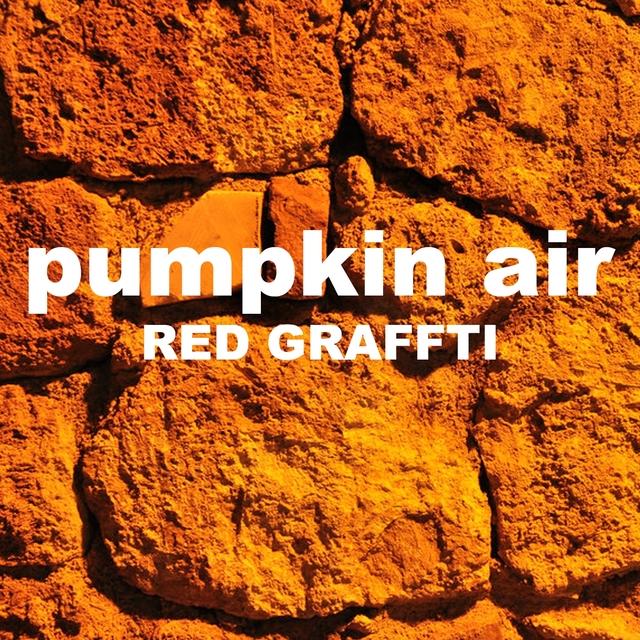 Red Graffti