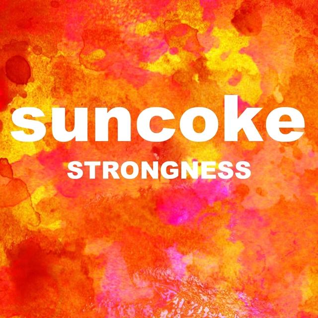 Strongness