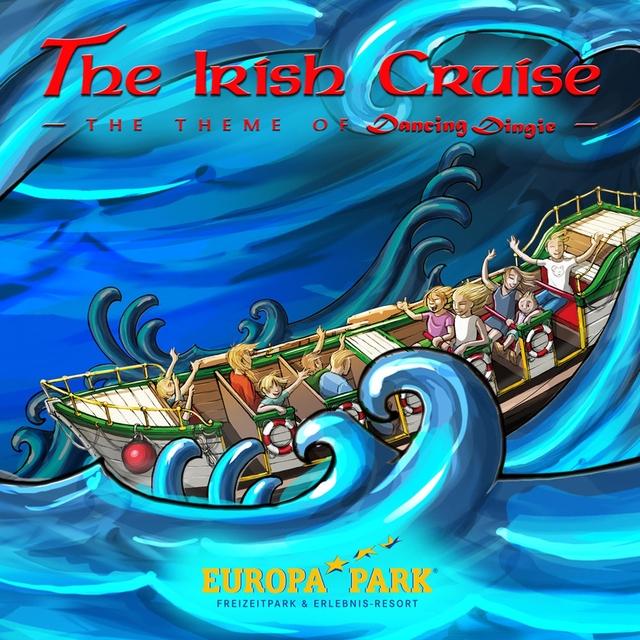 The Irish Cruise
