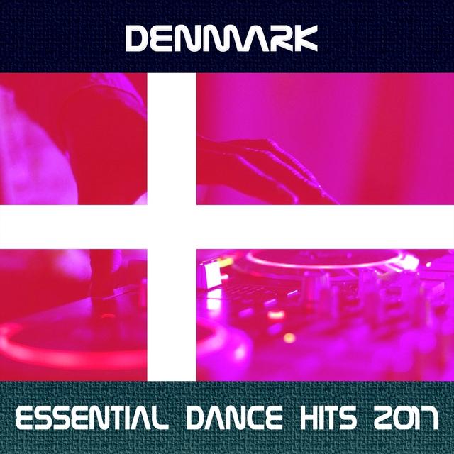 Denmark Essential Dance Hits 2017