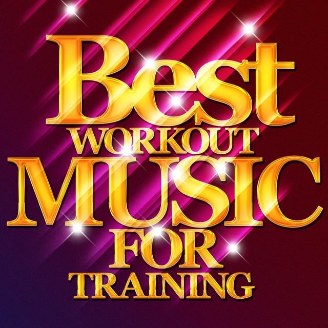 Best Workout Music for Training