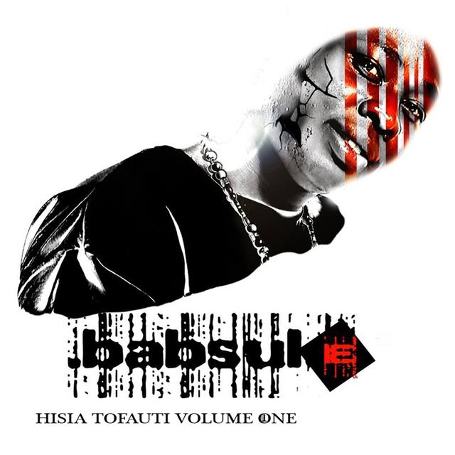 Hisia Tofauti, Vol.1