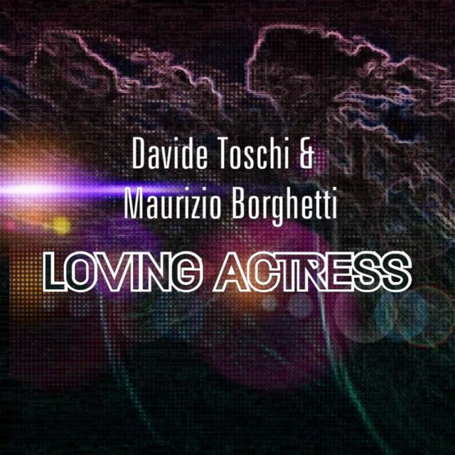 Loving Actress