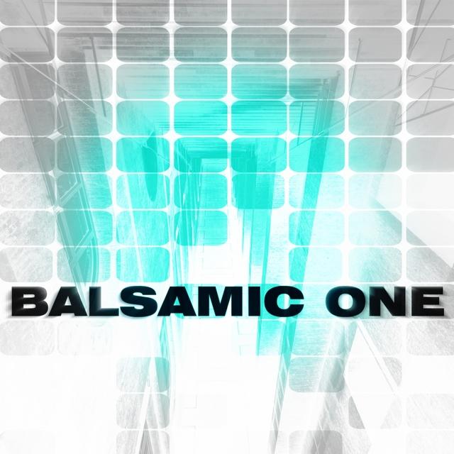 Balsamic One