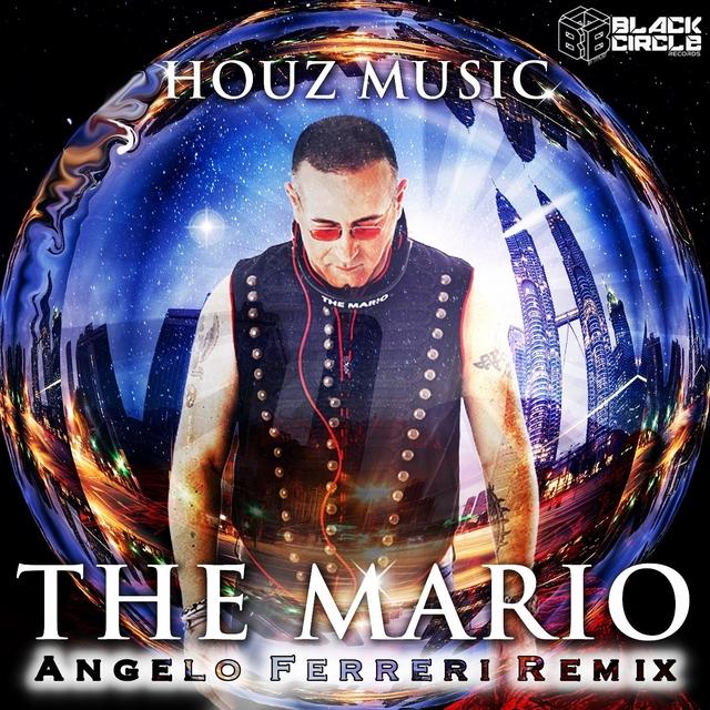 Houz Music