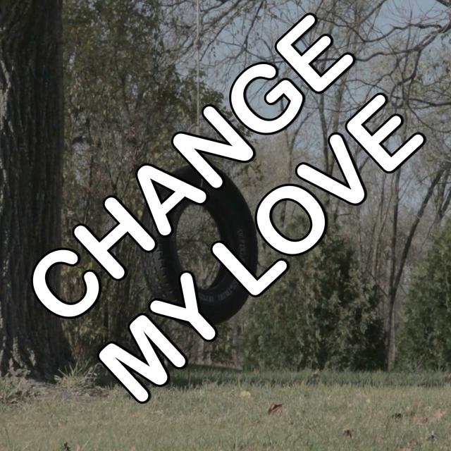 Change My Love - Tribute to Craig David