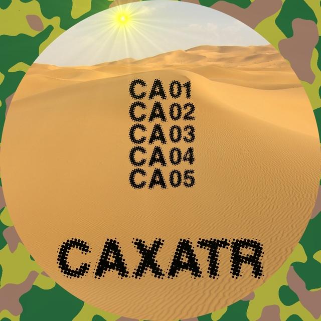 Caxatr