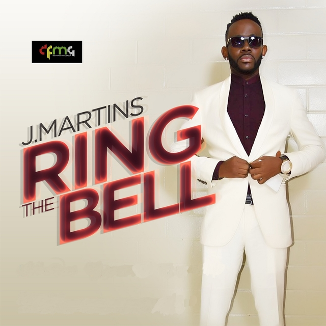 Ring the Bell