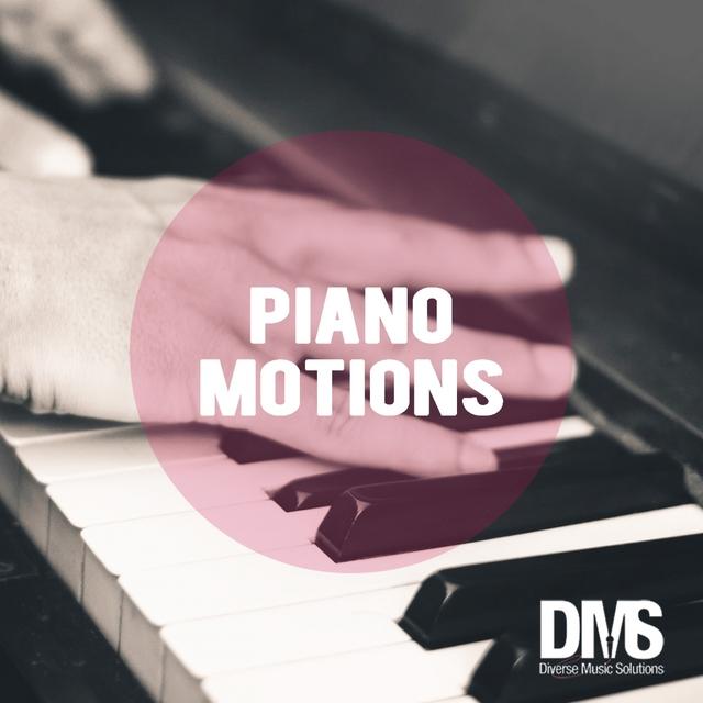 Piano Motions