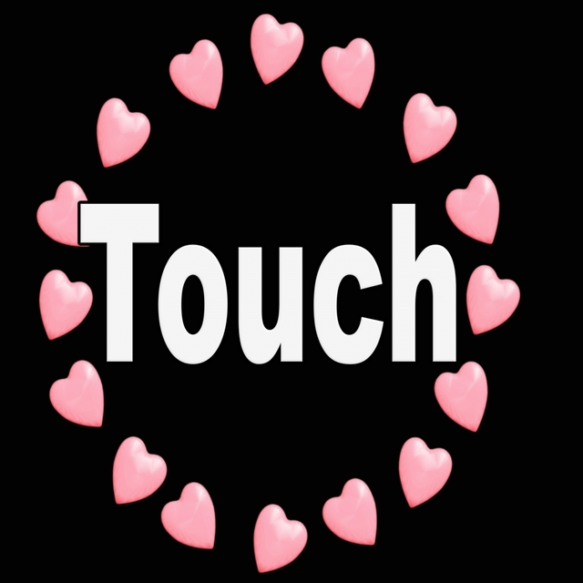 Touch (Tribute to Little Mix)
