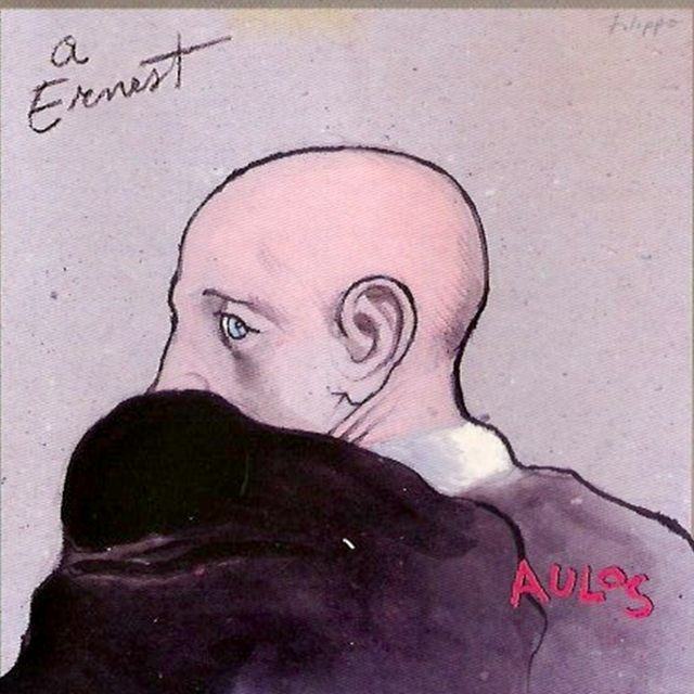 A Ernest