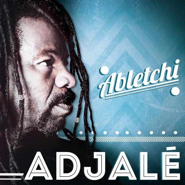 Abletchi