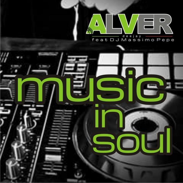 Music in Soul