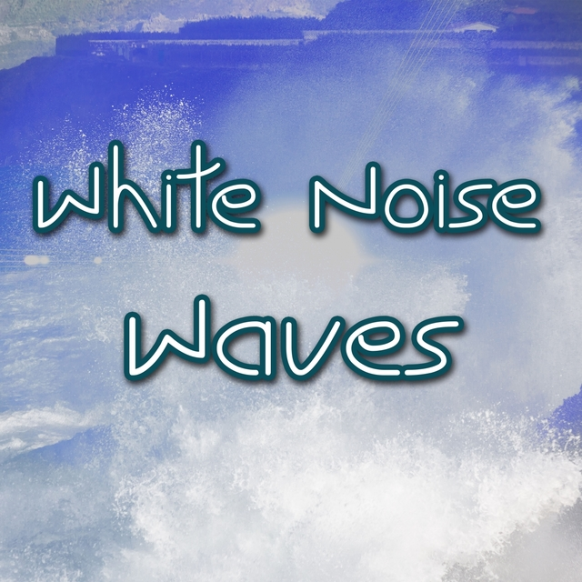 White Noise Waves