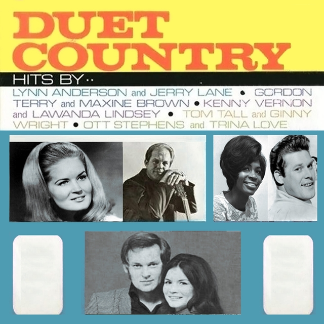 Duet Country
