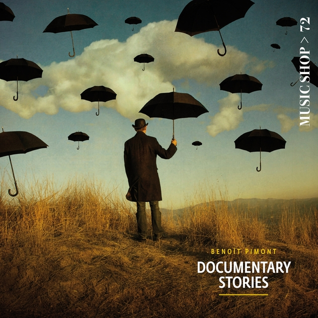 Documentary Stories