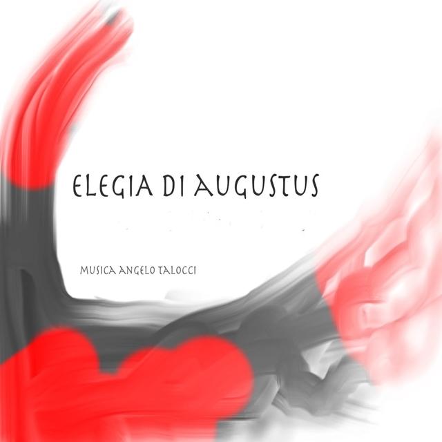 Elegia di Augustus