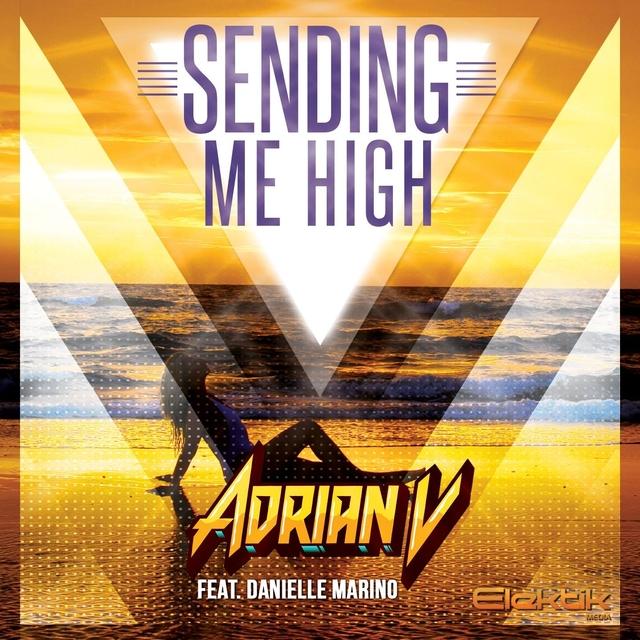Sending Me High