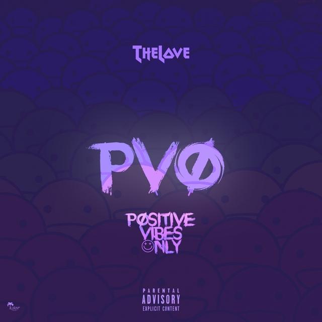 P.V.O