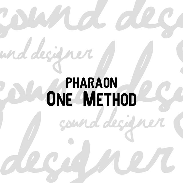 One Method