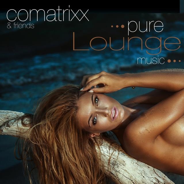 Pure Lounge Music
