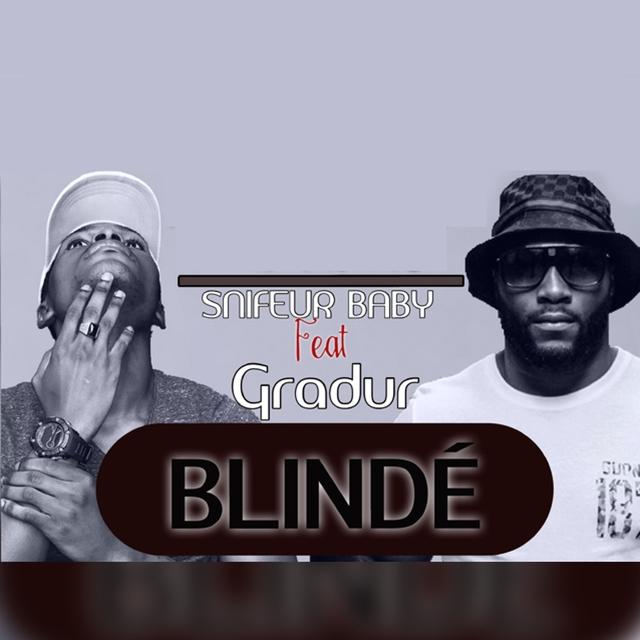 Blindé