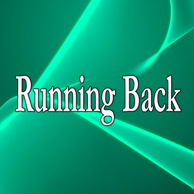 Running Back (Tribute to Wale)