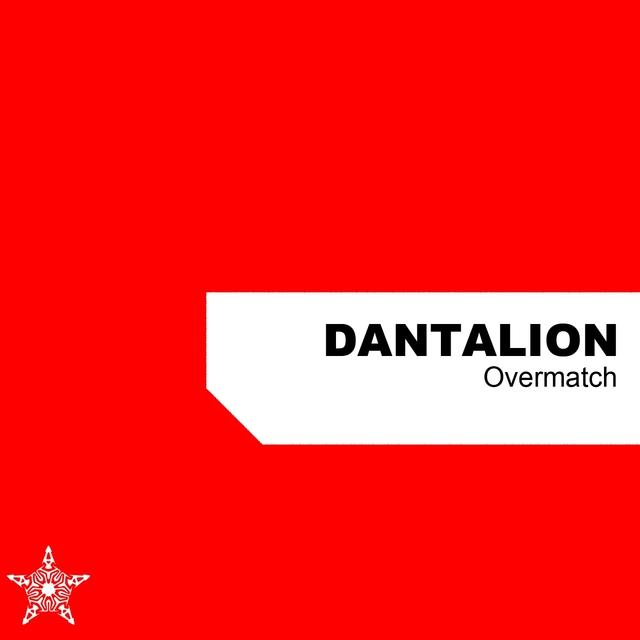 Overmatch
