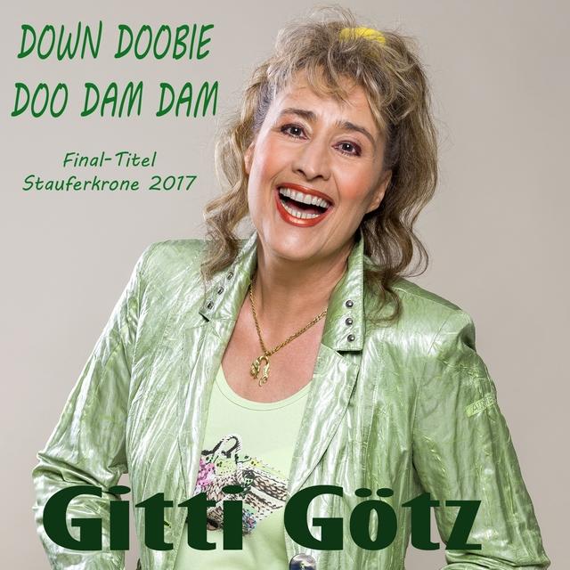 Down doobie doo dam dam