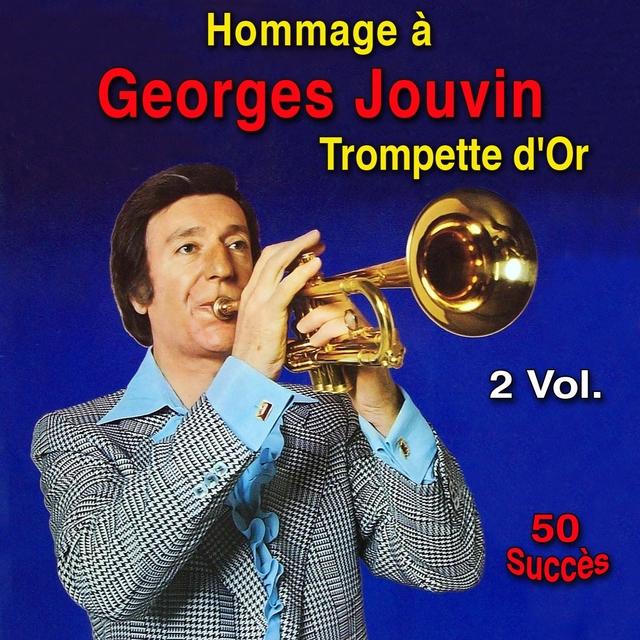 L'Homme à la trompette d'or