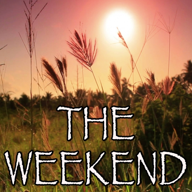 The Weekend - Tribute to Brantley Gilbert