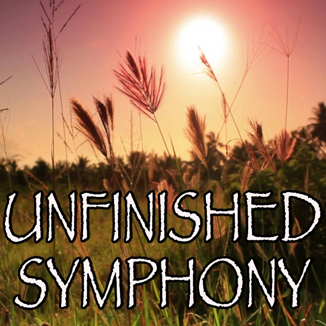 Unfinished Symphony - Tribute to Massive Attack