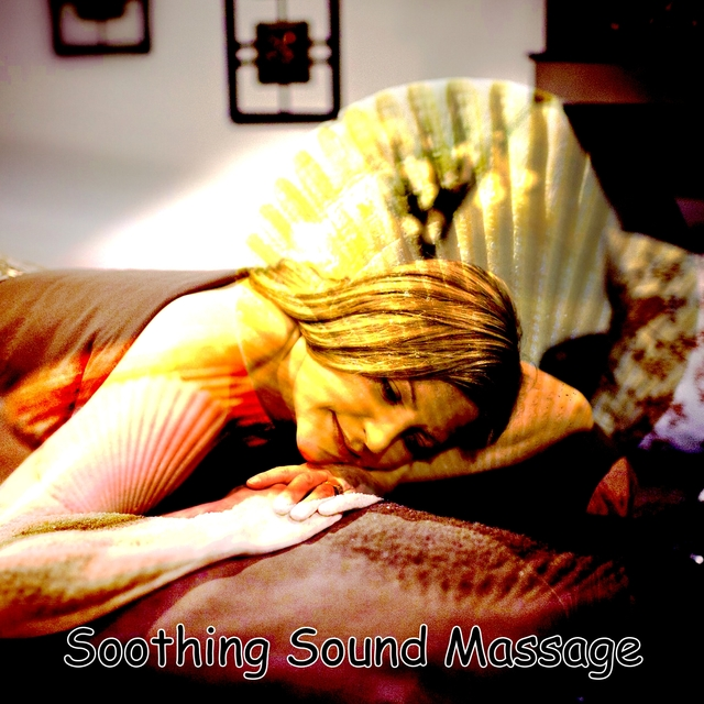 Soothing Sound Massage