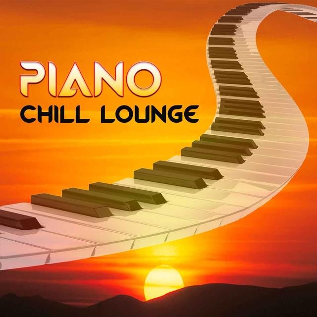Piano Chill Lounge