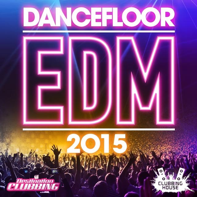 Dancefloor EDM