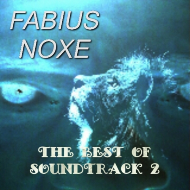The Best of Soundtrack, Vol. 2