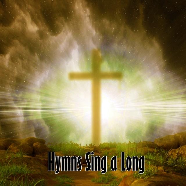 Hymns Sing a Long